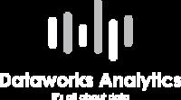 Dataworks Analytics