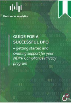 NDPR_Compliance.jpg