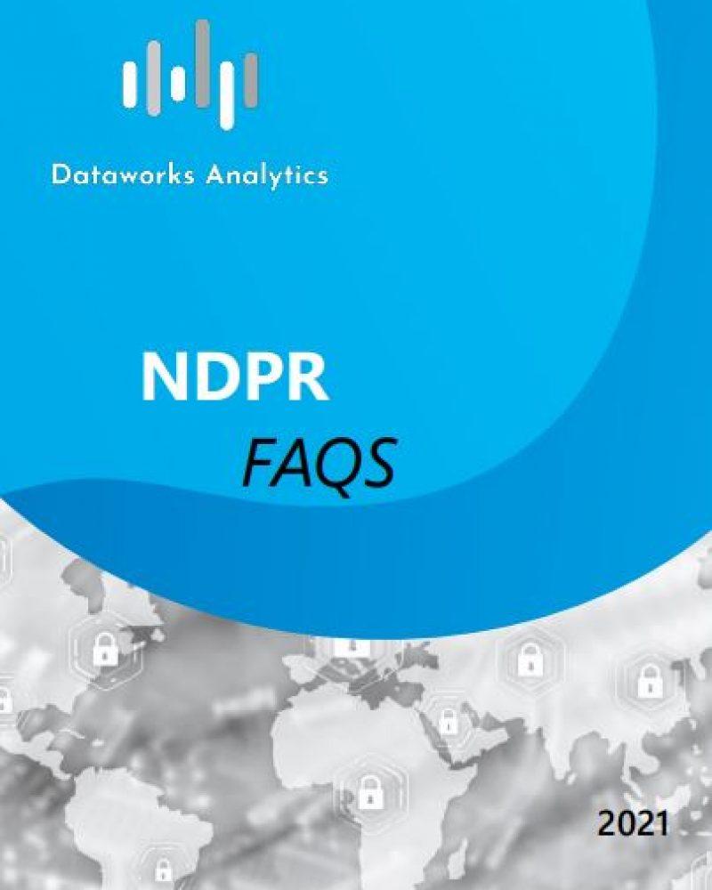 NDPR_FAQS.jpg
